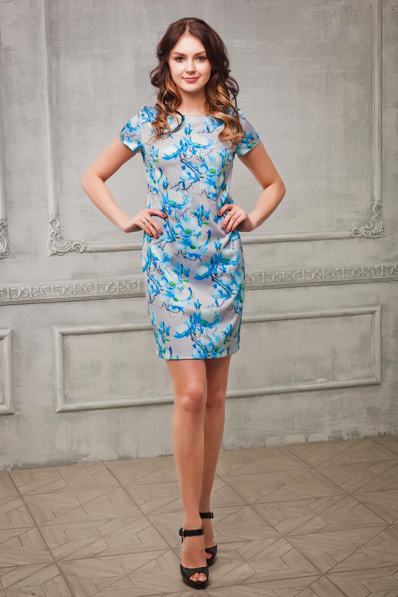 45f7039bbc6 Закупка модная женская одежда от производителя-апрель. Совместные ...